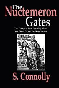 The Nuctemeron Gates