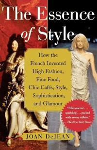 The Essence of Style
