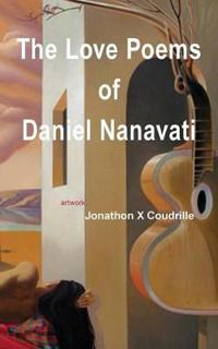 The Love Poems of Daniel Nanavati