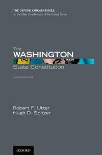 The Washington State Constitution