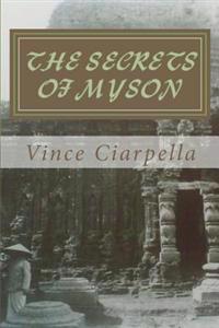 The Secrets of Myson