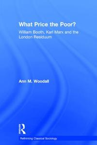 What Price the Poor?