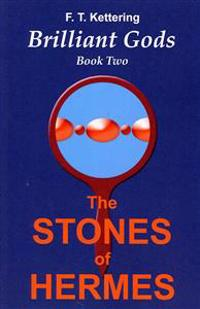 The Stones of Hermes: Explorations