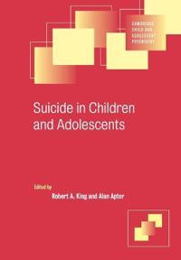 Cambridge Child and Adolescent Psychiatry
