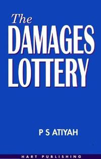 The Damages Lottery