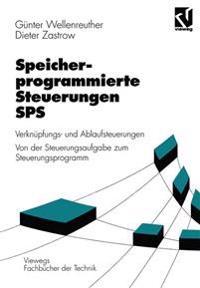 Speicherprogrammierte Steuerungen Sps