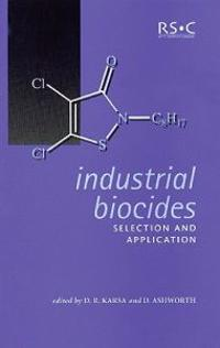 Industrial Biocides