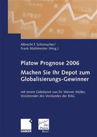 Platow Prognose 2006