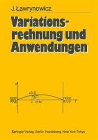 Variationsrechnung und Anwendungen