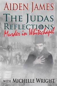 The Judas Reflections