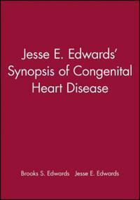 Synopsis of Congenital Heart Disease