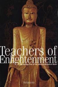 Teachers of Enlightenment