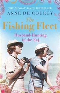 Fishing fleet - husband-hunting in the raj