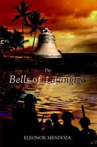 The Bells of Balangiga