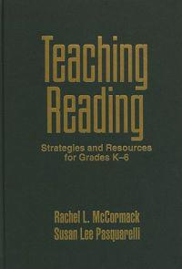 Teaching Reading
