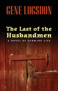 The Last of the Husbandmen
