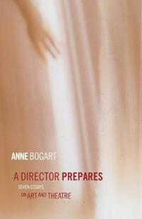 A Director Prepares