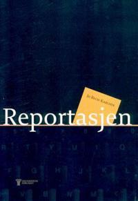 Reportasjen