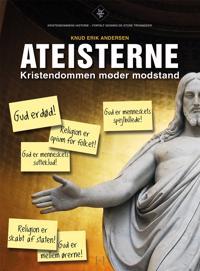Ateisterne