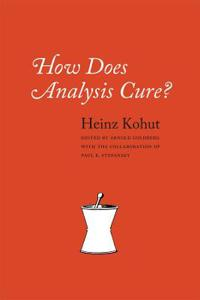 How Does Analysis Cure?