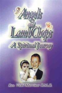 Angels and Lamb Chops