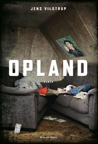 Opland
