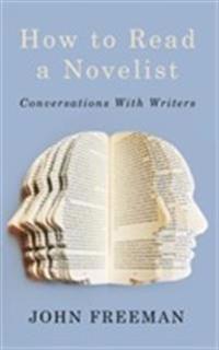 How to Read a Novelist