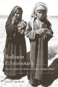 Bedouin Ethnobotany