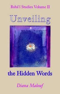 Unveiling The Hidden Words