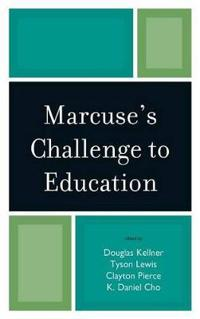 Marcuse's Challenge to Education