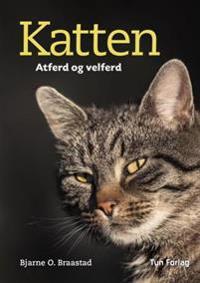 Katten: Atferd og velferd