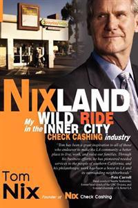 Nixland