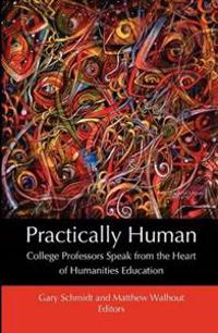 Practically Human