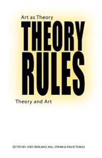 Theory Rules