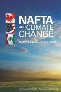 NAFTA and Climiate Change