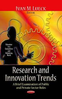 Research and Innovation Trends