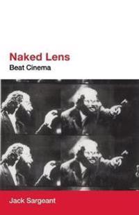Naked Lens