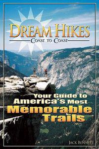 Dream Hikes Coast to Coast