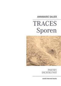 Traces Sporen
