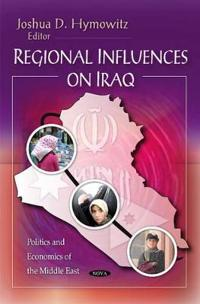 Regional Influences on Iraq