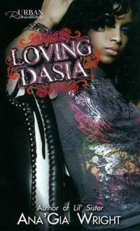 Loving Dasia