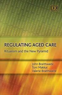 Regulating Aged Care