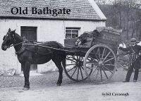 Old Bathgate