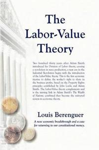The Labor-value Theory