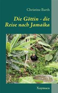 Die G Ttin -