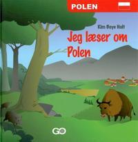 Jeg læser om Polen