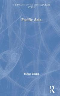 Pacific Asia