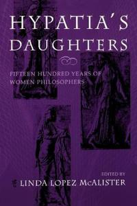 Hypatia's Daughters
