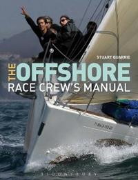 The Offshore Race Crew's Manual