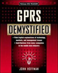 Gprs Demystified